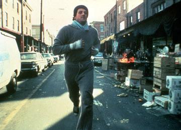 (Rocky, 1976).jpg