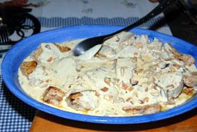 09 Mahi mahi sauce vanille.jpg