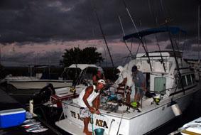 15 Lavage bateau.jpg