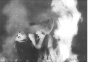 scena-censurata-di-cabiria-1914