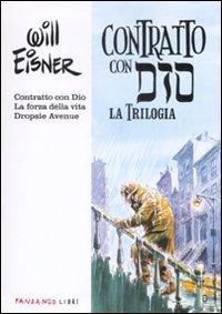 will-eisner-la-trilogiajpg