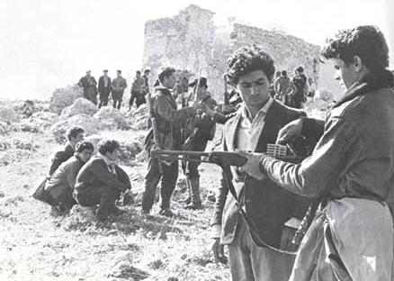 1-inquadratura-del-bandito-giuliano-rosi-1962