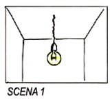 scena-1