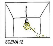 scena-12