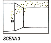 scena-3