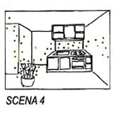 scena-4
