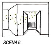 scena-6