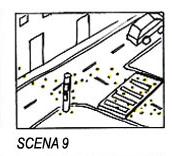 scena-9