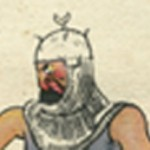 figurina-del-feroce-saladino-parte