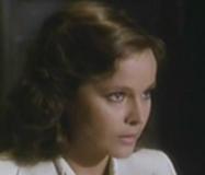 lantonelli_gran-bollito_-regia-m-bolognini-1977