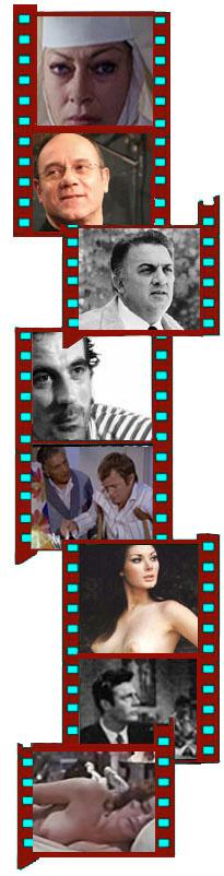 film-anni-70