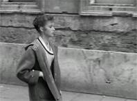 I soliti ignoti, regia di Mario Monicelli (1958)
