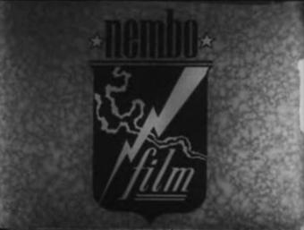 NEMBO FILM Casa di produzione e distribuzione