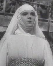 Elisa Cegani, 2