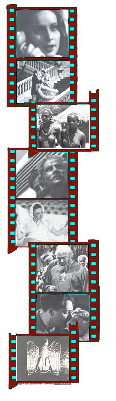 banner film  1935 _ 1945