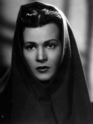 Luisa Ferida, 1914_1945