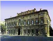 Alessandria.jpg