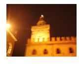 Bo.Palazzo.jpg