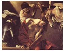 Caravaggio, Cristo.jpg