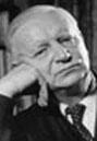 Carl Theodor Dreyer  1889 -  1968).jpg