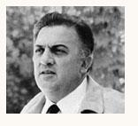 F. Fellini, Rimini 20_1_20 - Roma 31_10_93.jpg