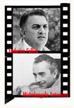 G.Fellini_ M. Antonioni.jpg