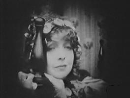 Griffith 1915.jpg
