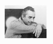 M. Antonioni nato a Ferrara il 29 settembre 1912. morto a Roma, il 30_7_2007jpg
