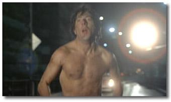 Marathon man, 1976.jpg