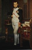 Napoleone.%20(1812).jpg