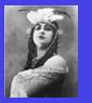 Lidia Quaranta, Torino 1891-1928