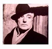 V. De Sica. Nato a Sora il 7 luglio 1901, si spegne a Parigi il 13.jpg