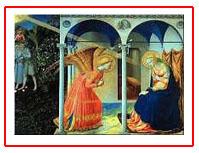 b.angelico, Annunciazione.jpg