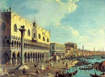 canaletto-venetian-view.jpg