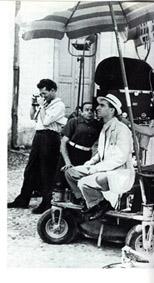 carr mancini, 1942.jpg