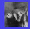 scena censurata, rimessa nel 1931