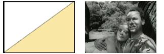 diagonale a destra 1.jpg