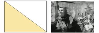 diagonale sinistra 2.jpg