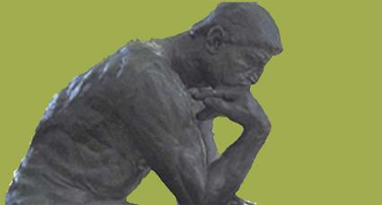 il pensatore, rodin.jpg