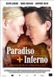 paradiso + inferno.jpg
