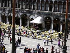 piazzasanmarco_.jpg
