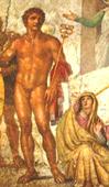 pittura romana.jpg