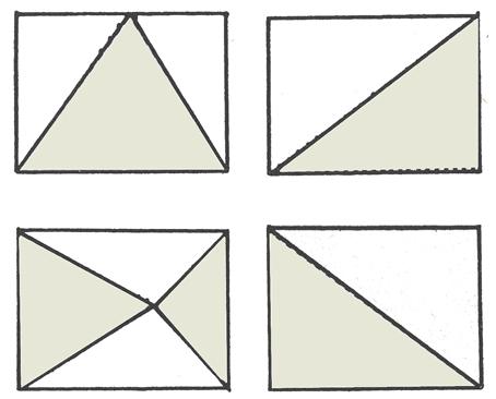 triangolazione artistica1 copia.jpg