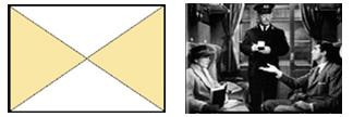 triangolo doppio.jpg