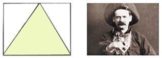 triangolo semplice jpg.jpg